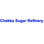 Chekka-Sugar-Refinery