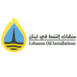 Lebanon-Oil-Installations