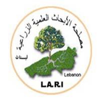 LARI - Bekaa