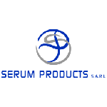 serumproducts