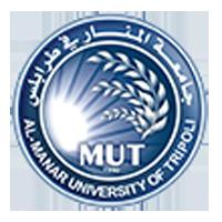 Al Manar University of Tripoli