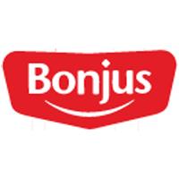 Bonjus