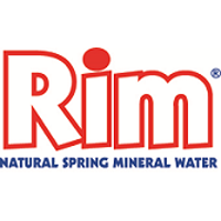Rim Natural Spring Mineral Water