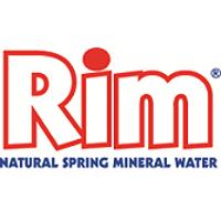 Rim Natural Spring Mineral Water