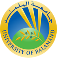 University of Balamand