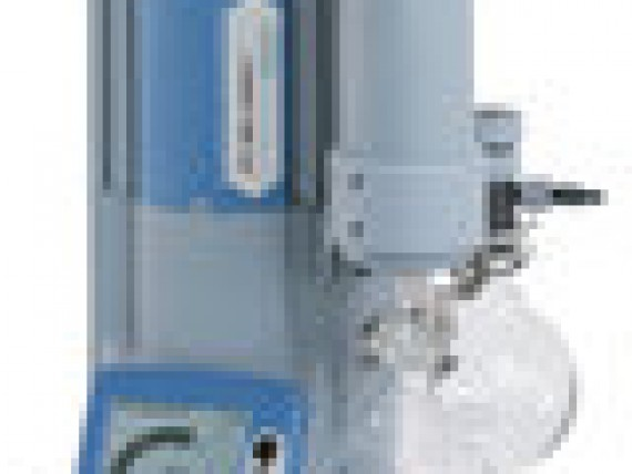 Chemistry diaphragm pumps and -pumping systems
