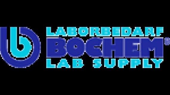 Labise | Laboratory equipment