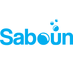 Saboun.co