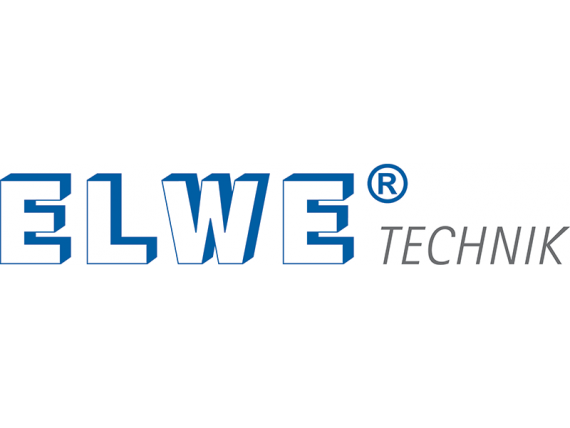 Elwe Technik